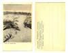 1904 Russia Royal Port Arthur battle postcard
