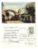 1912 War Bulgaria Greece postcard Soloun 3 RR