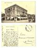 1913 War Bulgaria Greece postcard Soloun 1 RR